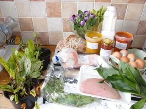 farmers-market-2012-04-16