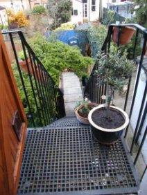 herbs-on-fire-escape-1
