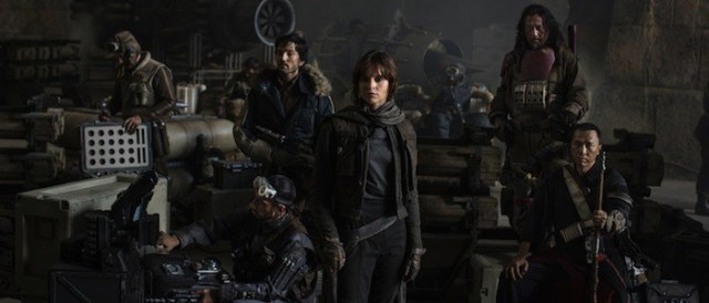 2017-01-02-rogue-one